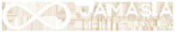 Jam-Asia